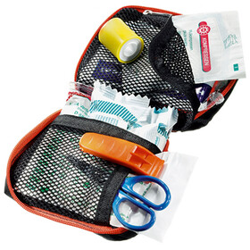 Deuter First Aid Kit Active, papaya